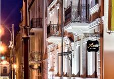 #AktywneLato - Hotel Aristo zdjęcie 6