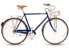 rowery polkabikes - Polka Bikes Sp.z.o.o. Row... zdjęcie 3