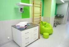szpital św łukasza