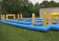 baseny - Demski Piote - Dmuchańce.... zdjęcie 3