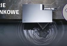 łazienki - Łazienki, płytki, wanny, ... zdjęcie 4