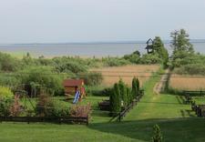 wakacje - Gościniec Pod Łabędziem F... zdjęcie 9