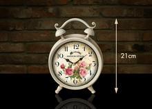 Zegar stojący 21cm
