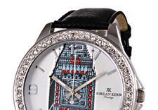 zegarmistrz - Brokot zegarki, zegary, a... zdjęcie 13