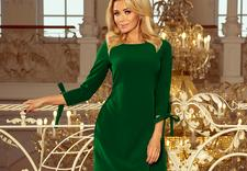 wypożyczalnia sukienek - KD Fashion zdjęcie 6