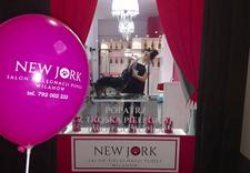 fryzjer dla zwierząt warszawa - NEW JORK SALON PIELĘGNACJ... zdjęcie 5