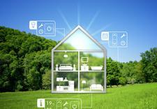 Kolektory słoneczne, turbiny wiatrowe, odnawialne źródła energii