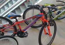 buty narciarskie - FAMILISPORT - rowery, rol... zdjęcie 3