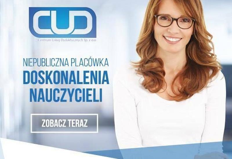 podkarpacie - Centrum Usług Dydaktyczny... zdjęcie 2