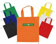 Torby bawełniane, torby reklamowe