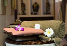 salon masażu poznań - Thai-Land Massage. Salon ... zdjęcie 8
