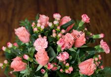 florystyka ślubna - Pracownia Florystyczna Ta... zdjęcie 4