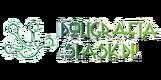 Drukarnia Majcher. Druk specjalistyczny, nadruki na koszulkach, grawerowanie laserowe - Katowice, Dulęby 5