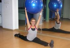 aqua aerobik - Centrum sportu i rekreacj... zdjęcie 7