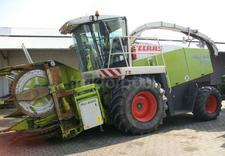używane maszyny rolnicze - Traktorpool zdjęcie 1