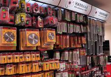 kosiarki elektryczne - HANMAR zdjęcie 2