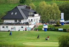 wakacje z golfem - Binowo Park Golf Club zdjęcie 1