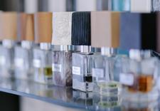 Black Afgano - Lulua. Perfumeria i sklep... zdjęcie 8