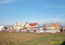 kruszywa - Skład Materiałów Budowlan... zdjęcie 3
