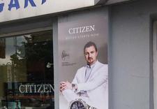 reklama, agencja reklamowa