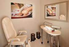 organizacja wesel  józefów - Z-Hotel Business & Spa zdjęcie 15