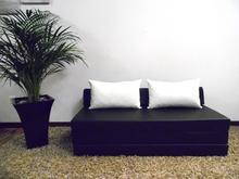 Produkcja i sprzedaż mebli tapicerowanych