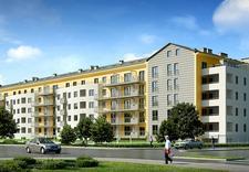 budowa osiedli mieszkalnych - PHU PARTNER S.J. Dewelope... zdjęcie 3