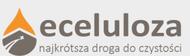 Celuloza Łódź. Artykuły higieniczne i środki czystości - Łódź, Piłsudskiego 141