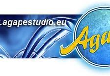 #AktywneLato - DENEB S.C. A. Mitura, M. ... zdjęcie 6