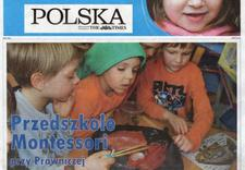 szkoła - Niepubliczna Podstawowa S... zdjęcie 3