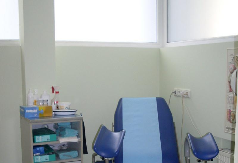 proktolog - ESKULAP - Urologia, Chiru... zdjęcie 8