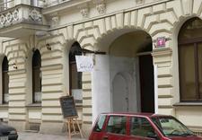obiad - Restauracja Swojska. Gril... zdjęcie 2