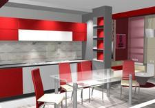 projekt mieszkania - ES Design zdjęcie 3