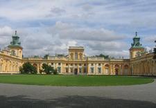 kolekcja - Muzeum Pałac w Wilanowie zdjęcie 3