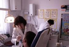 piaskowanie zębów - Indywidualna Specjalistyc... zdjęcie 2