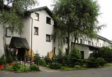 cisza - Hotel Stawisko Klaudyn k.... zdjęcie 14