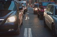 Ubezpieczenie samochodu, komunikacyjne