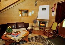 narty - Ośrodek Wypoczynkowy Topó... zdjęcie 7