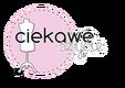 Ciekawe szycie. Kursy projektowania, kursy kroju, kursy szycia - Warszawa, Powstańców Śląskich 80D
