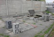 drogowe - Inbud - beton. Wyroby żel... zdjęcie 7