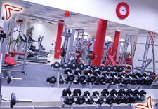 ok system - Fitness Klub Fit4U. Siłow... zdjęcie 5