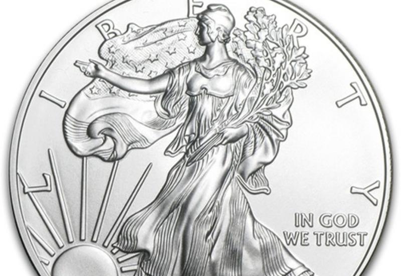 monety inwestycyjne, sztabki , numizmaty