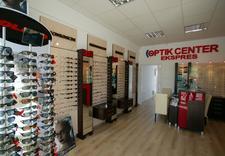 salony optyczne - Optik Center Ekspres (CH ... zdjęcie 14