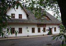 restauracja - Oberża Czarny Koń zdjęcie 1