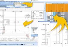 przygotowanie baz danych - SIGMA CE Sp.z o.o. zdjęcie 10