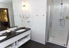 luksusowe apartamenty - Hotel Szafran zdjęcie 13