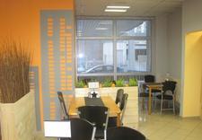 lunch bar - Restauracja Business Bist... zdjęcie 3