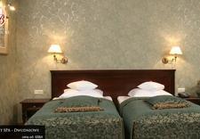 cygara kubańskie - Hotel Branicki. Imprezy o... zdjęcie 4