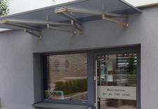 przeciwpożarowe - Moosk. Producent okien i ... zdjęcie 4