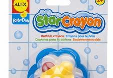 Sklep internetowy z zabawkami, bransoletki